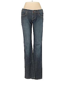 X2 Jeans Size 2