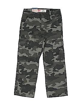 Levi's Cargo Pants Size 5