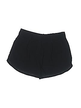 Babaton Shorts Size 4