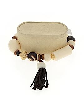 Chico's Bracelet One Size