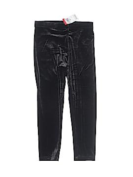 WonderKids Leggings Size 5T