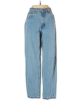 Levi's Jeans Size 9/10