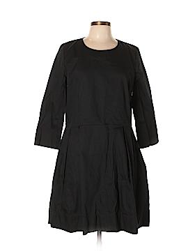 Gap Casual Dress Size 16