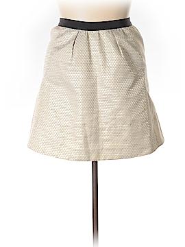 Ganni Casual Skirt Size L