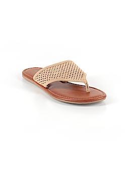 PacSun Sandals Size 7