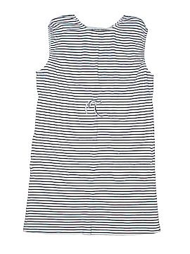 Olive Juice Dress Size 2X-large (Kids)
