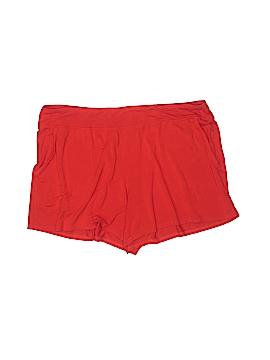 Soma Shorts Size L
