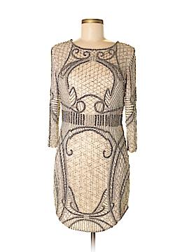 Parker Cocktail Dress Size 8