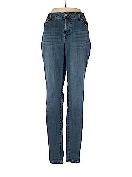 Artisan Jeans Size 8