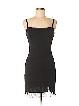 Knitworks Casual Dress Size M