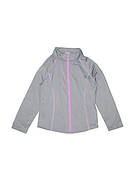 Circo Track Jacket Size 6 - 6X