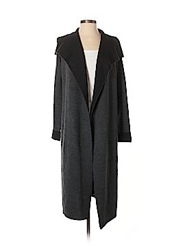 Tahari Cardigan Size XS
