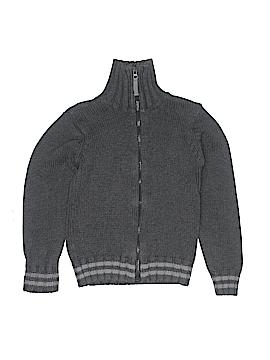 H&M Cardigan Size 7/8