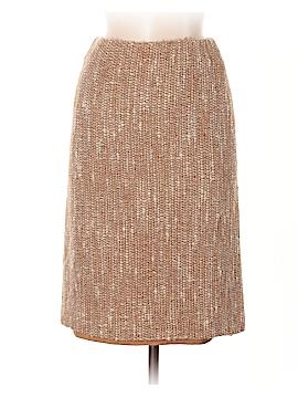 Barneys New York Casual Skirt Size 38 (IT)