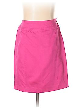 Fenn Wright Manson Casual Skirt Size 4