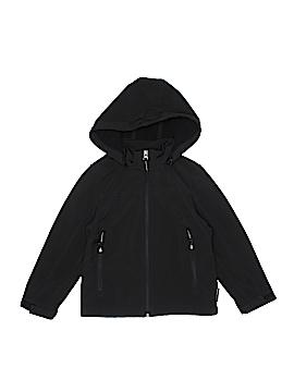 Weatherproof Coat Size 5