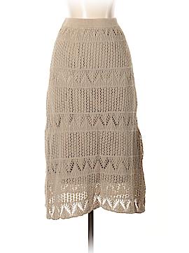 Liz Claiborne Casual Skirt Size XS