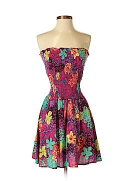 Lottie & Holly Casual Dress Size 4