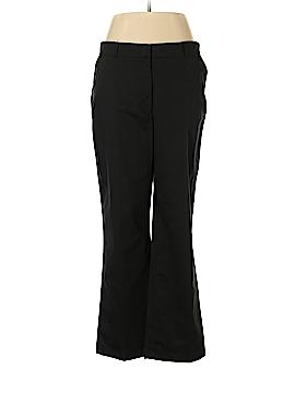 St. John's Bay Dress Pants Size 16 (Tall)