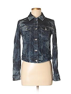 Arizona Jean Company Denim Jacket Size S
