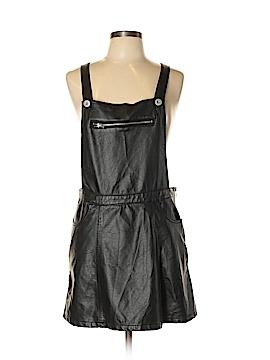 Last Kiss Casual Dress Size L