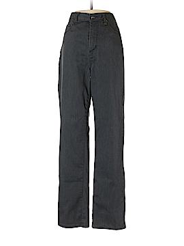L.A. Blues Jeans Size 8