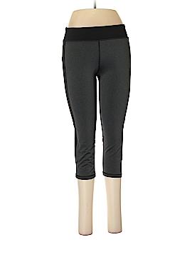 Aeropostale Active Pants Size 1