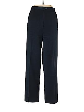 Cutter & Buck Dress Pants Size 12