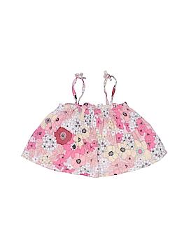 Zara Sleeveless Top Size 18-24 mo