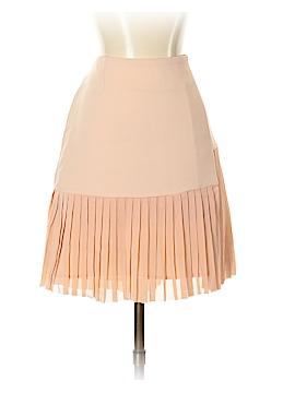 Dalia Casual Skirt Size 4