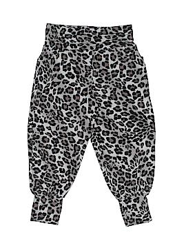 Les Tout Petits Casual Pants Size 4