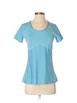 Merrell Active T-Shirt Size S