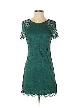 Xtraordinary Casual Dress Size XS