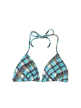 St. Tropez West Swimsuit Top Size L