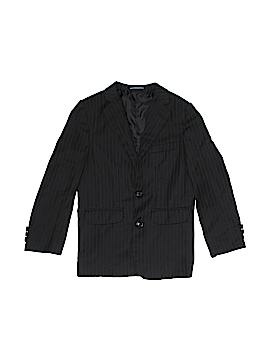 Chaps Blazer Size 8