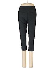 Zobha Women Active Pants Size S