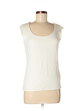 Grace Sleeveless Top Size M