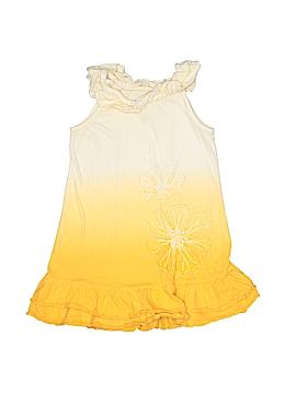 Xhilaration Dress Size 3T