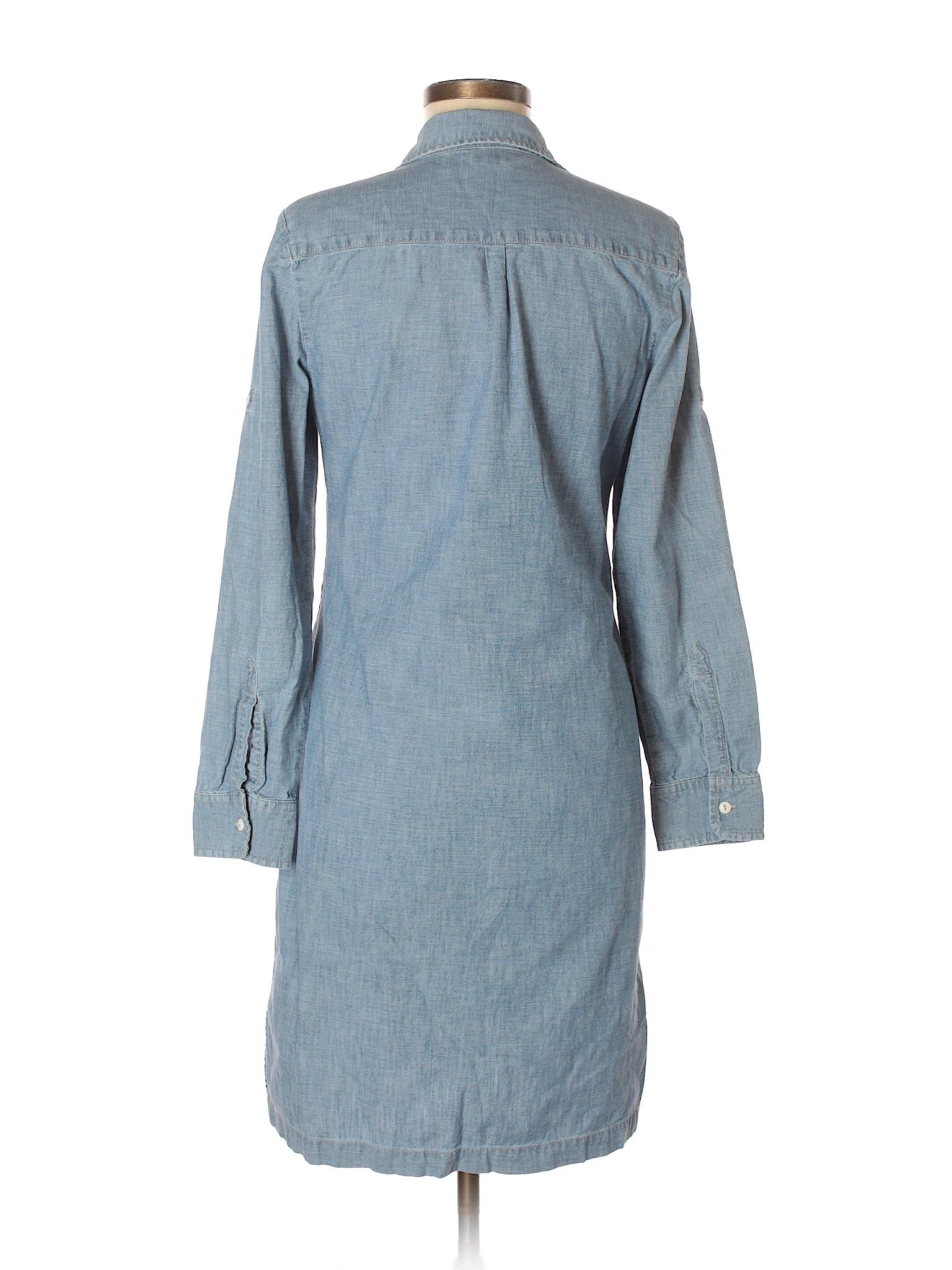 L L Boutique winter Casual Bean Dress xTwEF7Zw