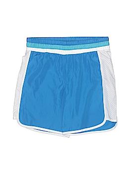 ZeroXposur Athletic Shorts Size 8