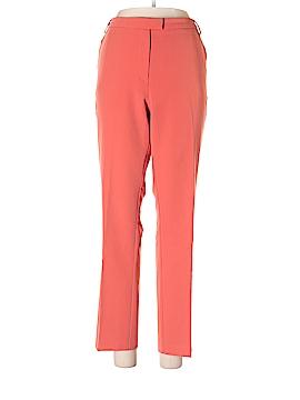 Atmosphere Dress Pants Size 16 (UK)