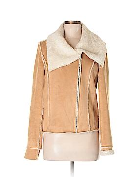 Hem & Thread Jacket Size 8