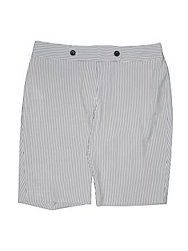 IZOD Dressy Shorts Size 8