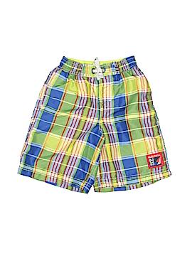 Nautica Board Shorts Size 7
