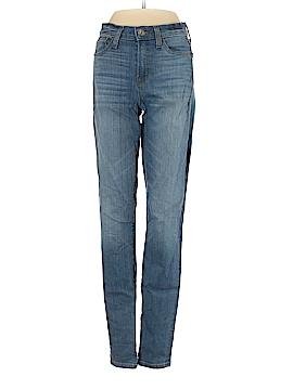 J. Crew Jeans 26 Waist (Tall)