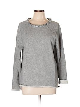 Calvin Klein Sweatshirt Size XL