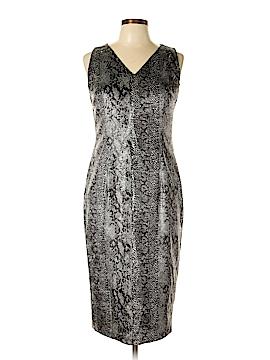 Trio New York Casual Dress Size 10