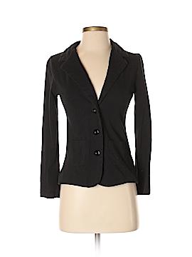 Cotton On Blazer Size XS