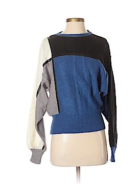 Louis Feraud Pullover Sweater Size 36 (EU)