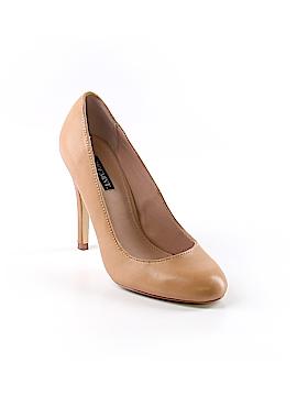 ShoeMint Heels Size 6 1/2